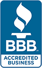 Click for the BBB Business Review of this Pressure Washing in North Vancouver BC